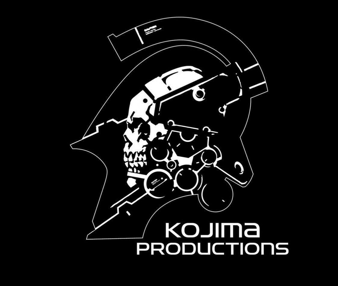 Kojima gilt als Mastermind der Gaming Szene.☆ Heute gibt es interessante Fakten & Anekdoten über den Lebenslauf von Hideo auf Gamer Girlz Blog ✓Kojima gilt als Mastermind der Gaming Szene.☆ Heute gibt es interessante Fakten & Anekdoten über den Lebenslauf von Hideo Kojima auf Gamer Girlz Blog ✓