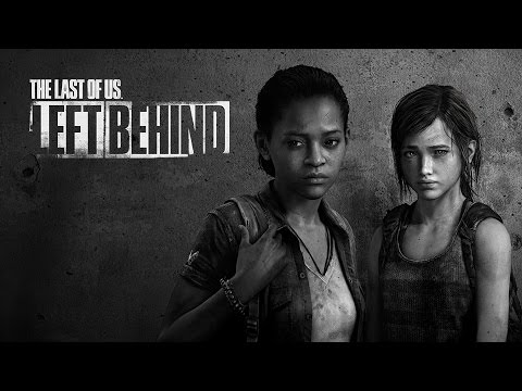 The Last of Us - DLC